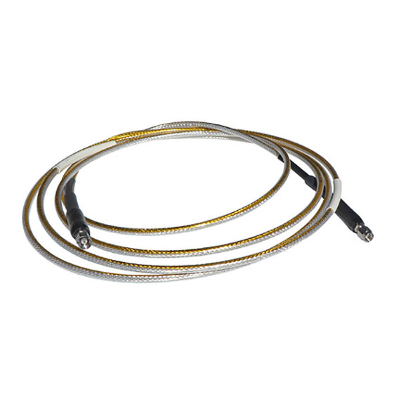 High Quality RF Cables from Times Microwave